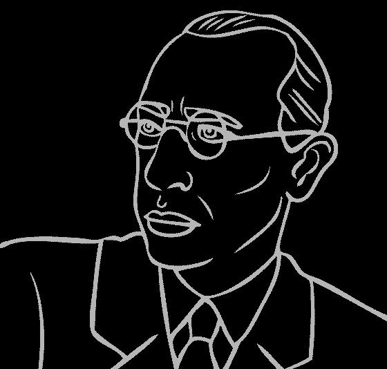 gIgor-Stravinsky