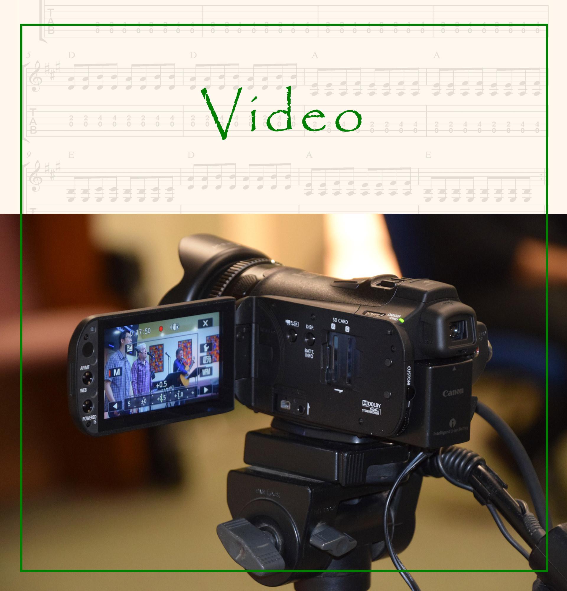 videohomepage